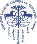 Mongolian National Chamber of Commerce and Industry
